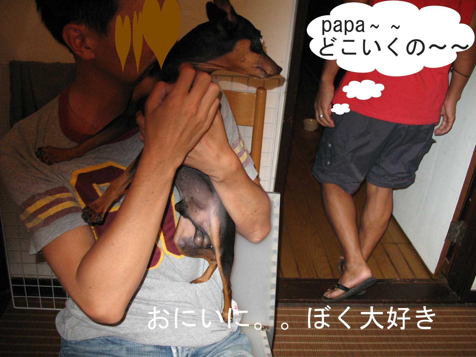 2008_09_15_019_edited1